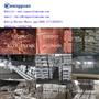 Handan Wangguan Metal Technology Co., Ltd